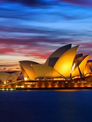 australia-uni